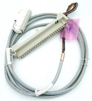 Cablu 24