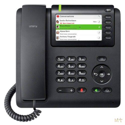 OpenScape Desk Phone CP600